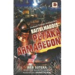 BAITULMAQDIS: PETAKA ARMAGEDON
