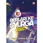 BERLARI KE SYURGA (TOUR DE JANNAH 2)