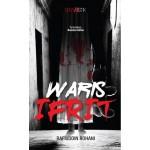 WARIS IFRIT