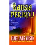 RAHSIA PERINDU