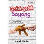 GADUH-GADUH SAYANG