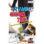 RINDU AWAK 200%