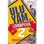 ULU YAM DI LIVERPOOL 2