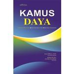 KAMUS DAYA (H)