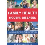 FAMILY HEALTH MODERN DISEASES