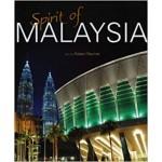 SPIRIT OF MALAYSIA