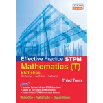 Third Term Effective Practice Mathematics (T)