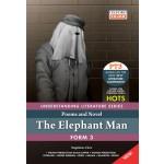Tingkatan 3 ULS The Elephant Man