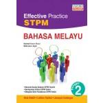Penggal 2 Effective Practice Bahasa Melayu