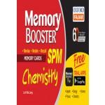 SPM Memory Booster Chemistry
