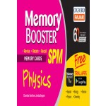 SPM Memory Booster Physics