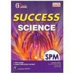SPM Success Science