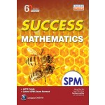 SPM Success Mathematics