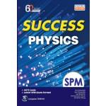 SPM Success Physics
