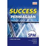 SPM Success Perniagaan