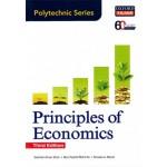 OFPS PRINCIPLES OF ECONOMICS 3E