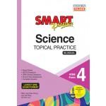 Tingkatan 4 Smart Practice Science