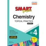 Tingkatan 4 Smart Practice Chemistry