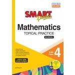 Tingkatan 4 Smart Practice Mathematics
