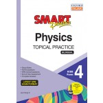 Tingkatan 4 Smart Practice Physics