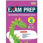 P4 EXAM PREP P PERTENGAHAN TAHUN SK '19