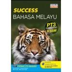 SUCCESS PT3 BAHASA MELAYU