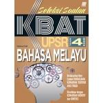 Tahun 4 Seleksi Soalan KBAT Bahasa Melayu