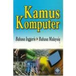 KAMUS KOMPUTER