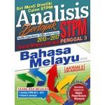 Penggal 3 STPM Analisis Bertopik 2013-2017 Bahasa Melayu