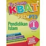 Tingkatan 1 Tip & Praktis KBAT Pendidikan Islam