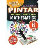 Tahun 6 DLP Super Skills Modul Aktiviti Pintar KSSR Mathematics