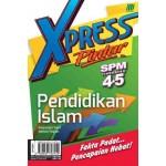 SPM Xpress Pintar Pendidikan Islam