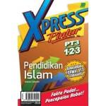 XPRESS PINTAR PT3 PENDIDIKAN ISLAM
