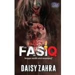 FASIQ