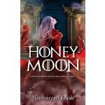 HONEY-MOON