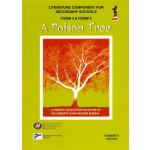 S4 A POISON TREE