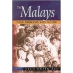 THE MALAYS: THEIR PROBLEMS AND FUTURE