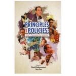 PRINCIPLES & POLICIES: DAP'S PESCRIPTION