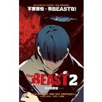 The BEAST 2:潛伏的野獸