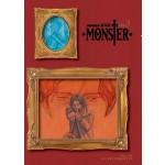 MONSTER怪物完全版 9完