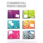 GO-COMMERCIAL PRINTS DESIGN