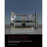 GO-FRANK REPAS ARCHITECTURE