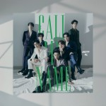 GOT7 - 10TH MINI ALBUM (RANDOM VER.)