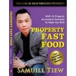 Property Fast Food