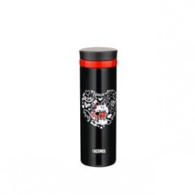 THERMOS DISNEY SUPER LIGHT EXECUTIVE TUMBLER 350ML