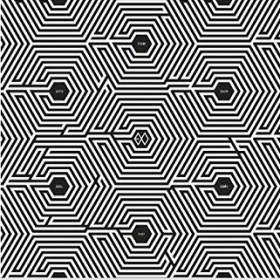 EXO- OVERDOSE  (2nd Mini Album) Korean version