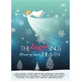 The Angels Sings (3 CD)