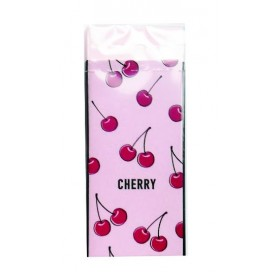 PILOT Limited Foam Eraser - Cherry Pink