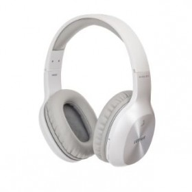 EDIFIER BLUETOOTH HEADSET W800BT WHITE
