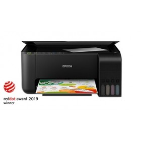 EPSON EcoTank L3150 WIFI All-In-One INK TANK PRINTER